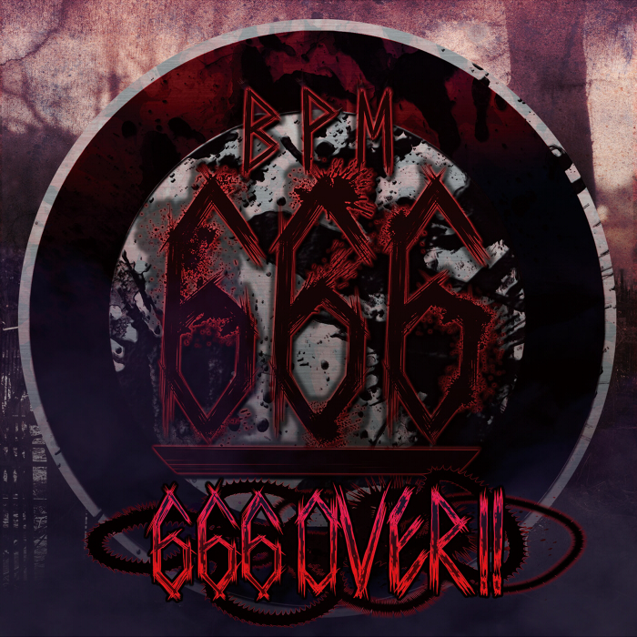 666 over